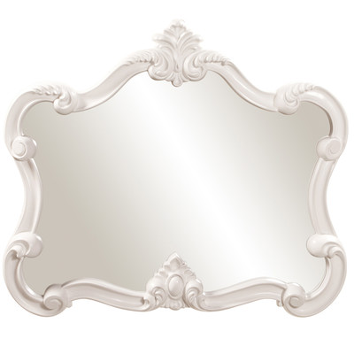 howard-elliott-veruca-mirror-560