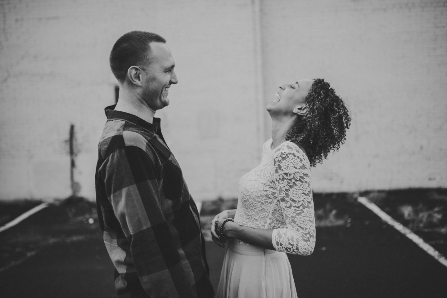 engagement session grand rapids michigan